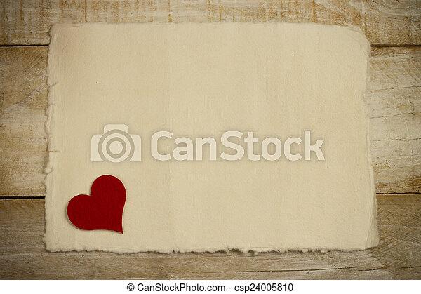 láska - csp24005810