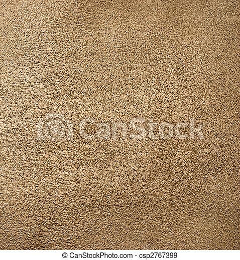 läder, ser, lik, struktur, tyg - csp2767399