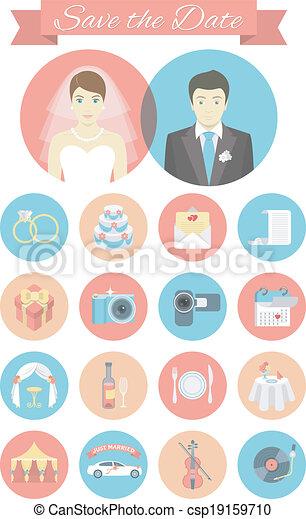 Listor äktenskap dating EPS 10
