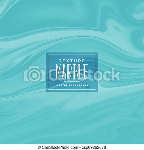 Textura de mármol líquido absorbente - csp69262678