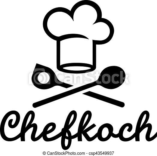 chefkoh