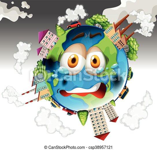 https://comps.canstockphoto.fr/la-terre-usines-pollution-air-illustration_csp38957121.jpg