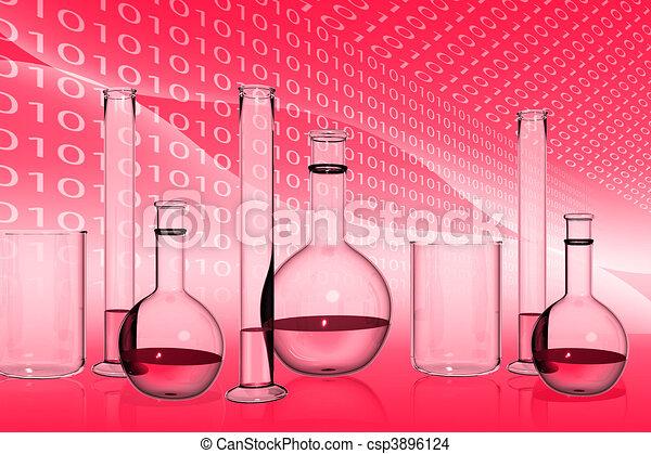lab equipment - csp3896124
