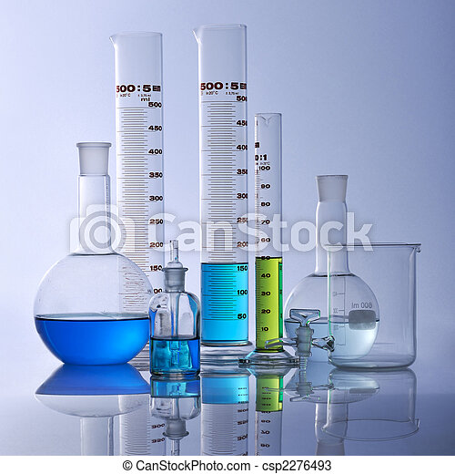 lab equipment - csp2276493