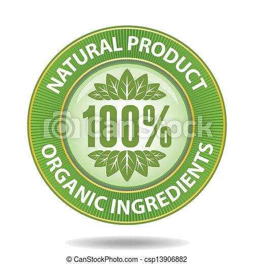 label2, natural - csp13906882