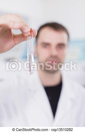 laboratorium - csp13510282