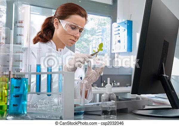 laboratorium - csp2032046