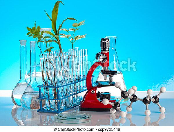 laboratorium uitrustingsstuk - csp9725449