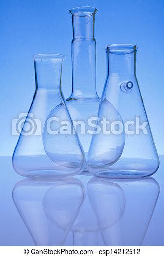 laboratory equipment - csp14212512