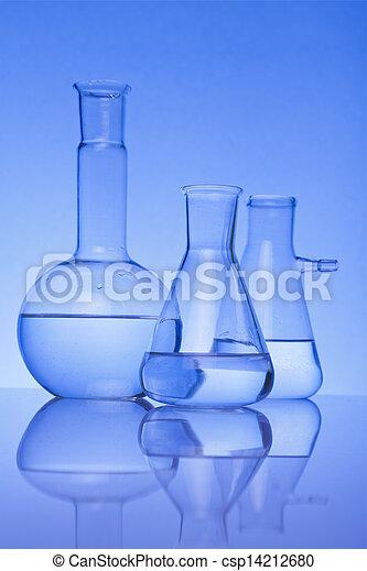 laboratory equipment - csp14212680