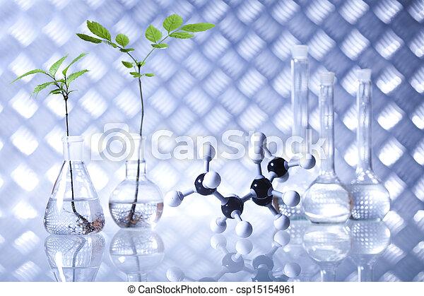Laboratory equipment - csp15154961