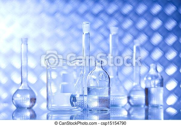Laboratory equipment - csp15154790