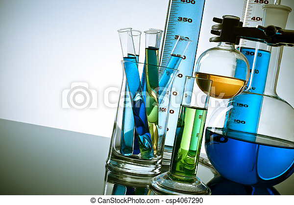 laboratory equipment - csp4067290
