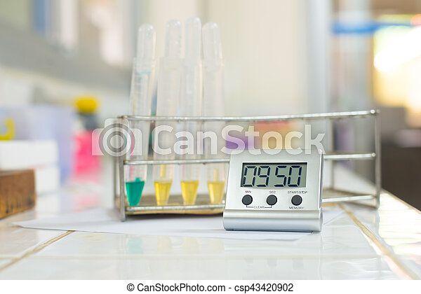 laboratory equipment. - csp43420902