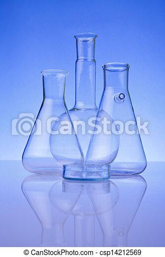 laboratory - csp14212569