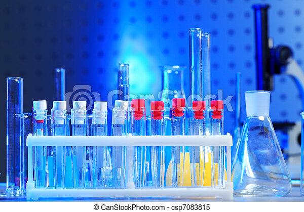laboratory - csp7083815