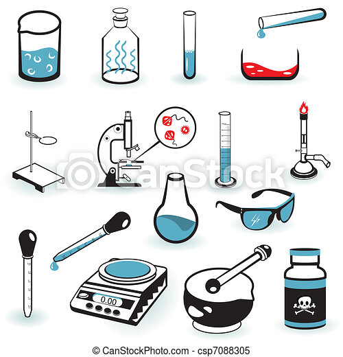 laboratory tools csp7088305