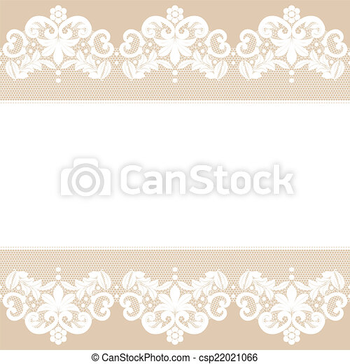 lace border - csp22021066