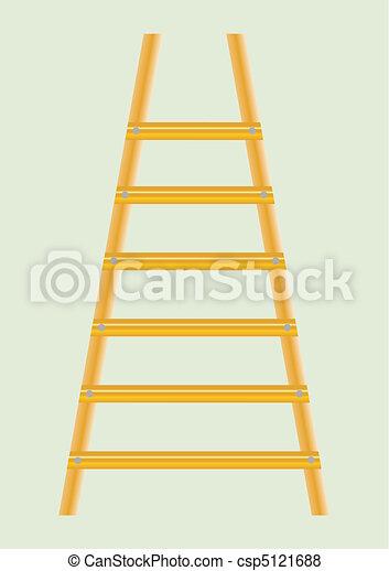 Ladder version. - csp5121688
