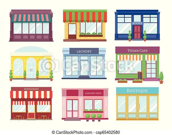 Peapod Lebensmittelgeschäft Einzelhandel Online-Lebensmittelhändler tesco  plc, Supermarkt-Mitgliedskarte, Gang, Bequemlichkeit png | PNGEgg