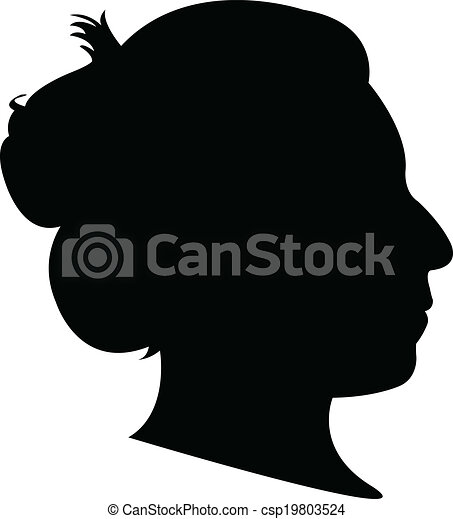 Robot Check | Horse silhouette, Horse stencil, Silhouette
