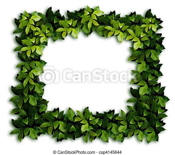 lakberendezési tárgyak, zöld - csp4145644