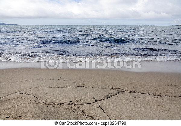 Lake Superior - csp10264790