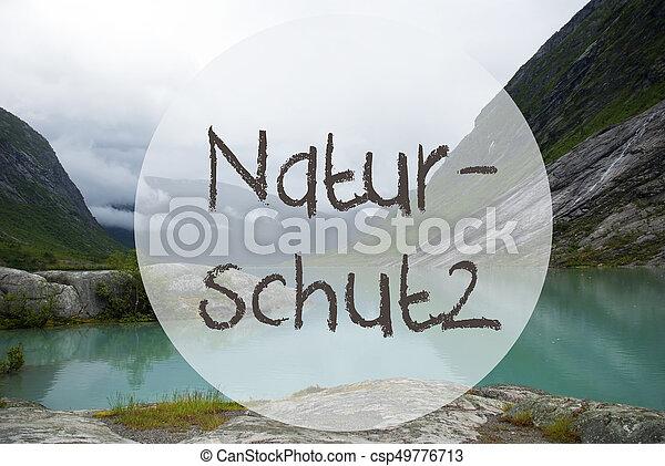Naturschutz Stock Photo Images 62 Naturschutz Royalty Free Pictures