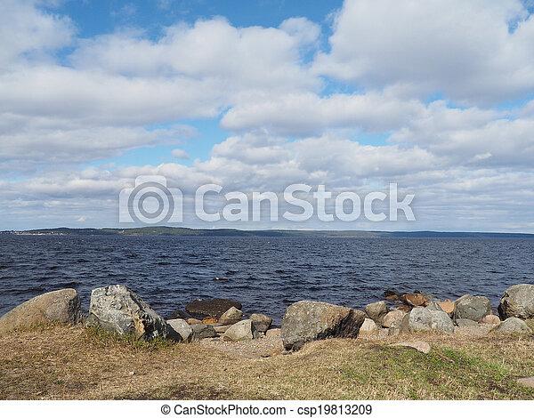 lakeside - csp19813209