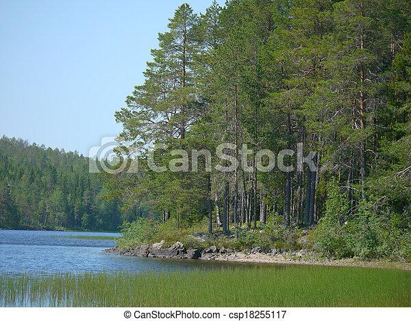 lakeside - csp18255117