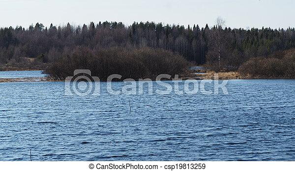 lakeside - csp19813259