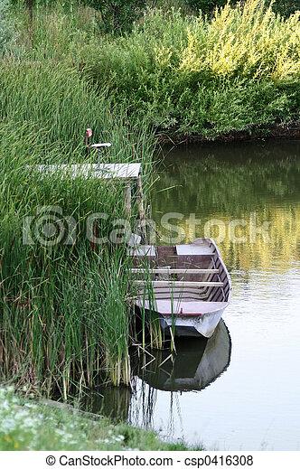 lakeside - csp0416308