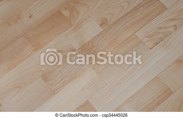 Fußboden Laminat ~ Laminat fussboden oder hintergrund parkett