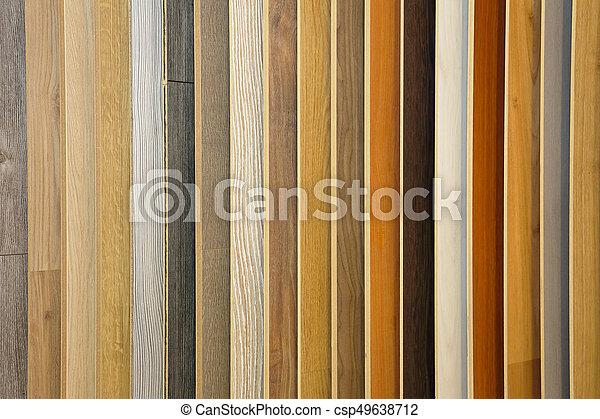 Fußboden Aus Holz ~ Laminat holz fussboden auswahl fussboden farbe laminat holz