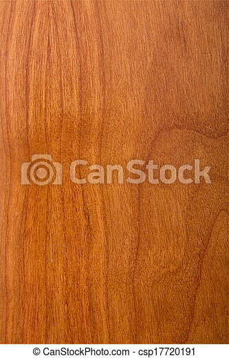 Laminat, Holz, Lackiert, Kirschen   Csp17720191