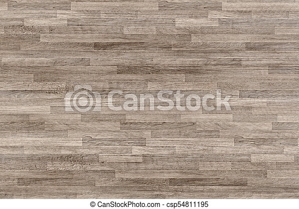 Laminate Parquet Flooring Light Wooden Texture Background Laminate