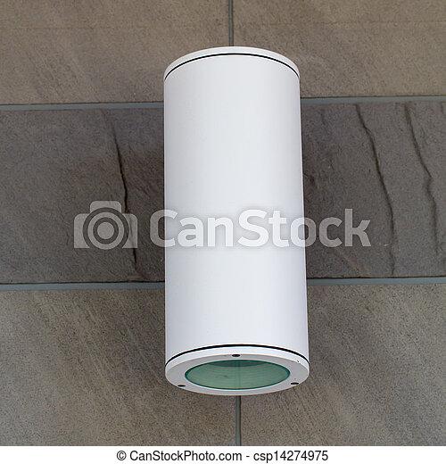 lamp - csp14274975
