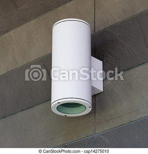 lamp - csp14275010
