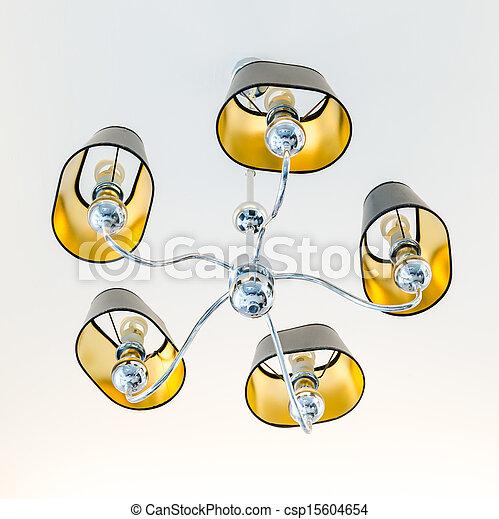 Lamp - csp15604654