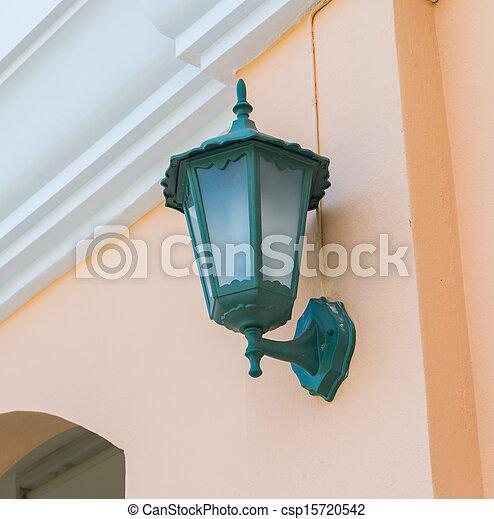 Lamp - csp15720542