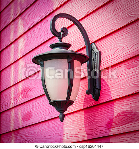 Lamp - csp16264447