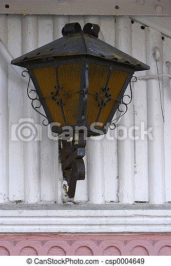 Lamp - csp0004649