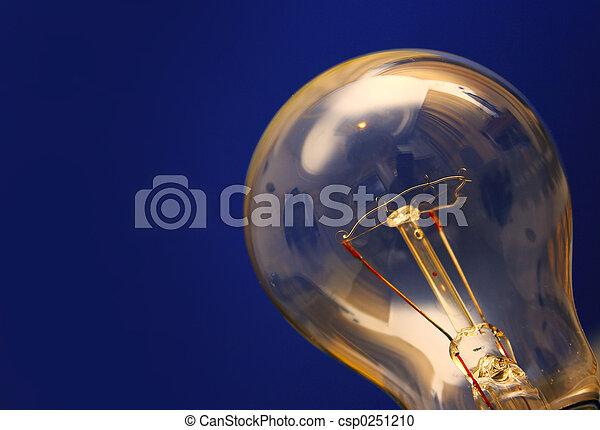lampadina - csp0251210