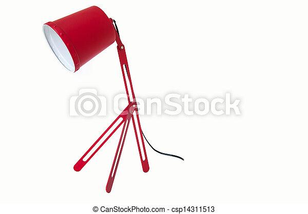 Lampe - csp14311513