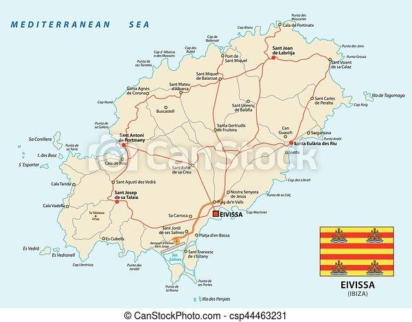 Landkarte Mittelmeer Politisch Ostlich Landkarte Scaling