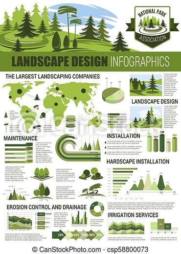 landscape-architecture-infographic-with-