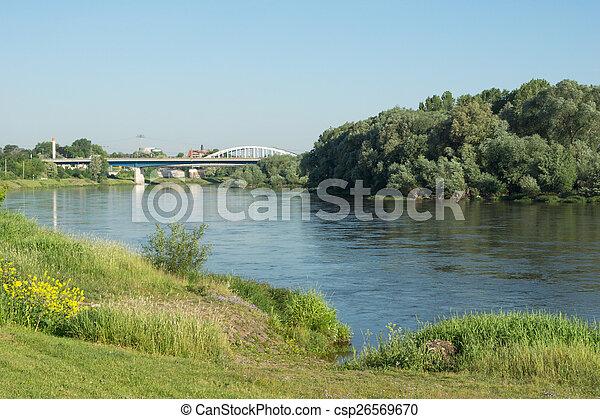 Landscape - csp26569670