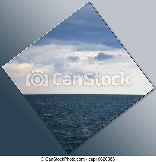 Landscape - csp10620386