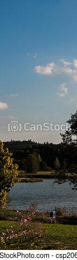 landscape - csp20682733