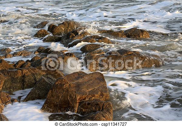 landscapes - csp11341727